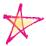 pink star.jpg