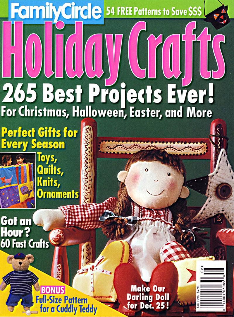 1998-Family-Circle-Holiday-Crafts.jpg