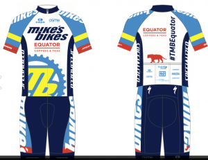 TeamKit-TMBEquator20141-300x231.png