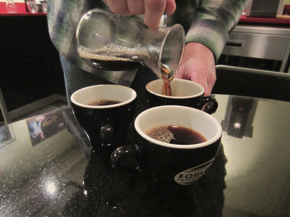 EquatorTour-CoffeePour.jpg