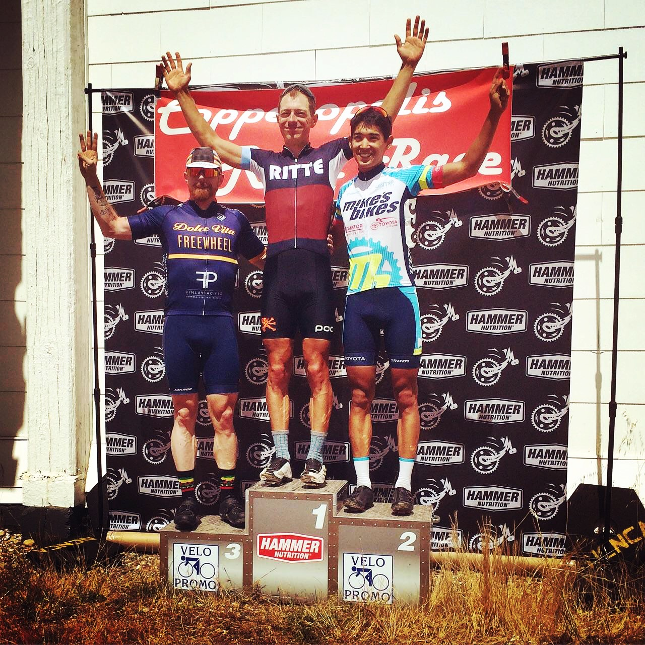 copperopolis-road-race.jpg