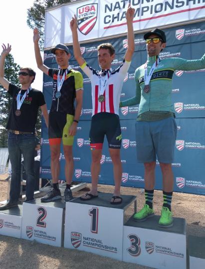 Podium_USACycling_30-39_HillClimb.png