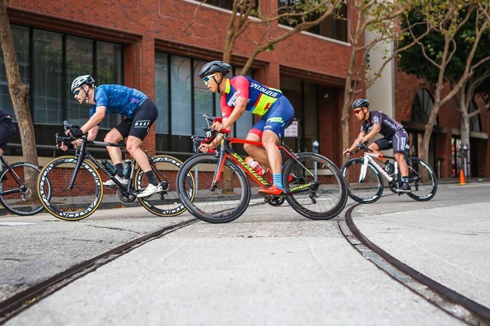 SF Giro Marco Lei.jpg