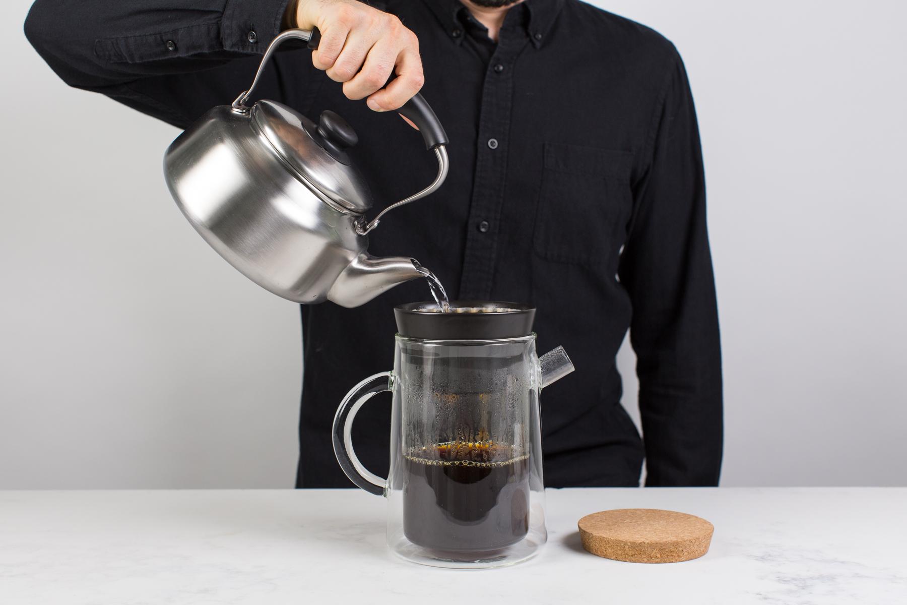 CoffeemakerNo3_Use1.jpg