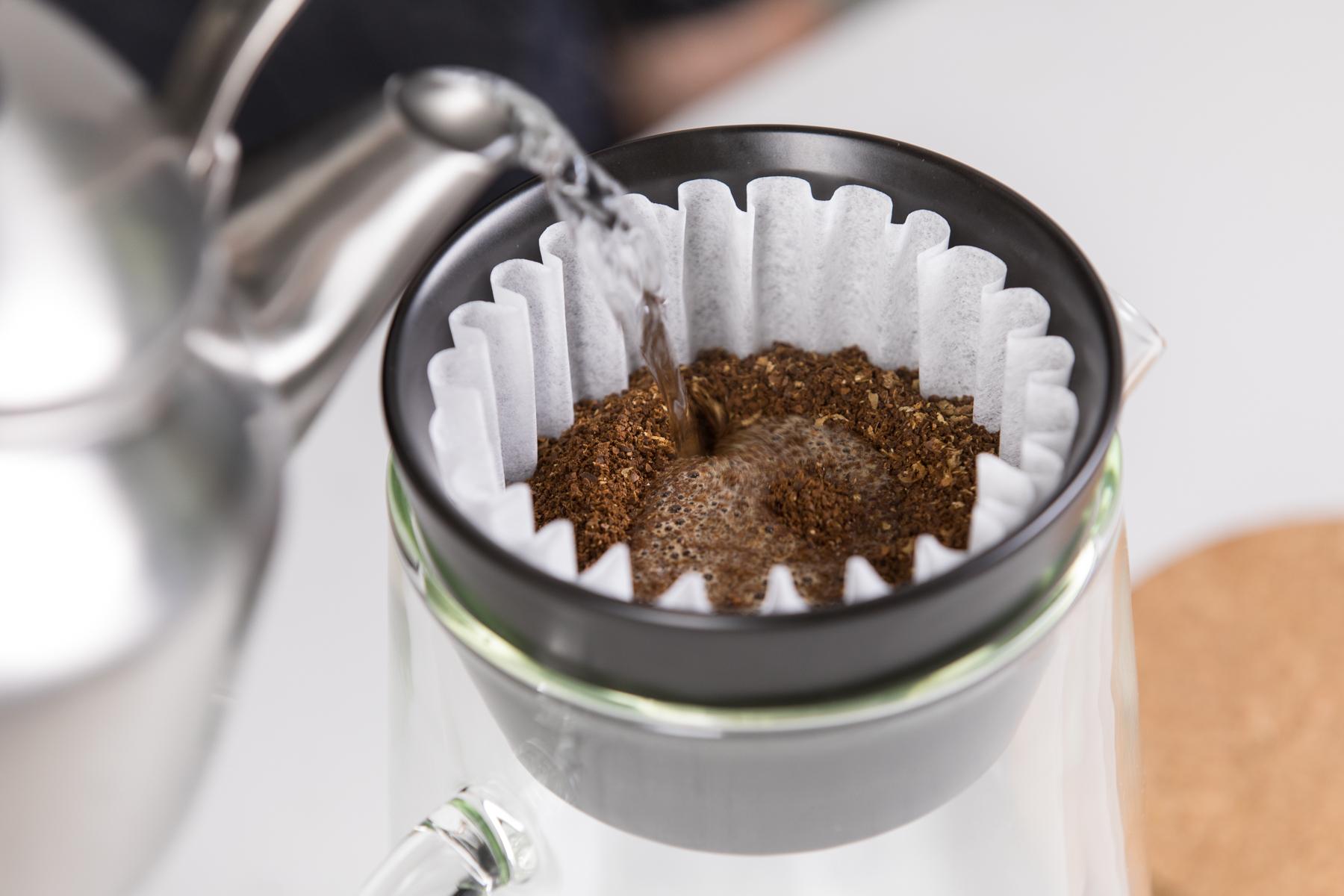 CoffeemakerNo3_Web-33.jpg