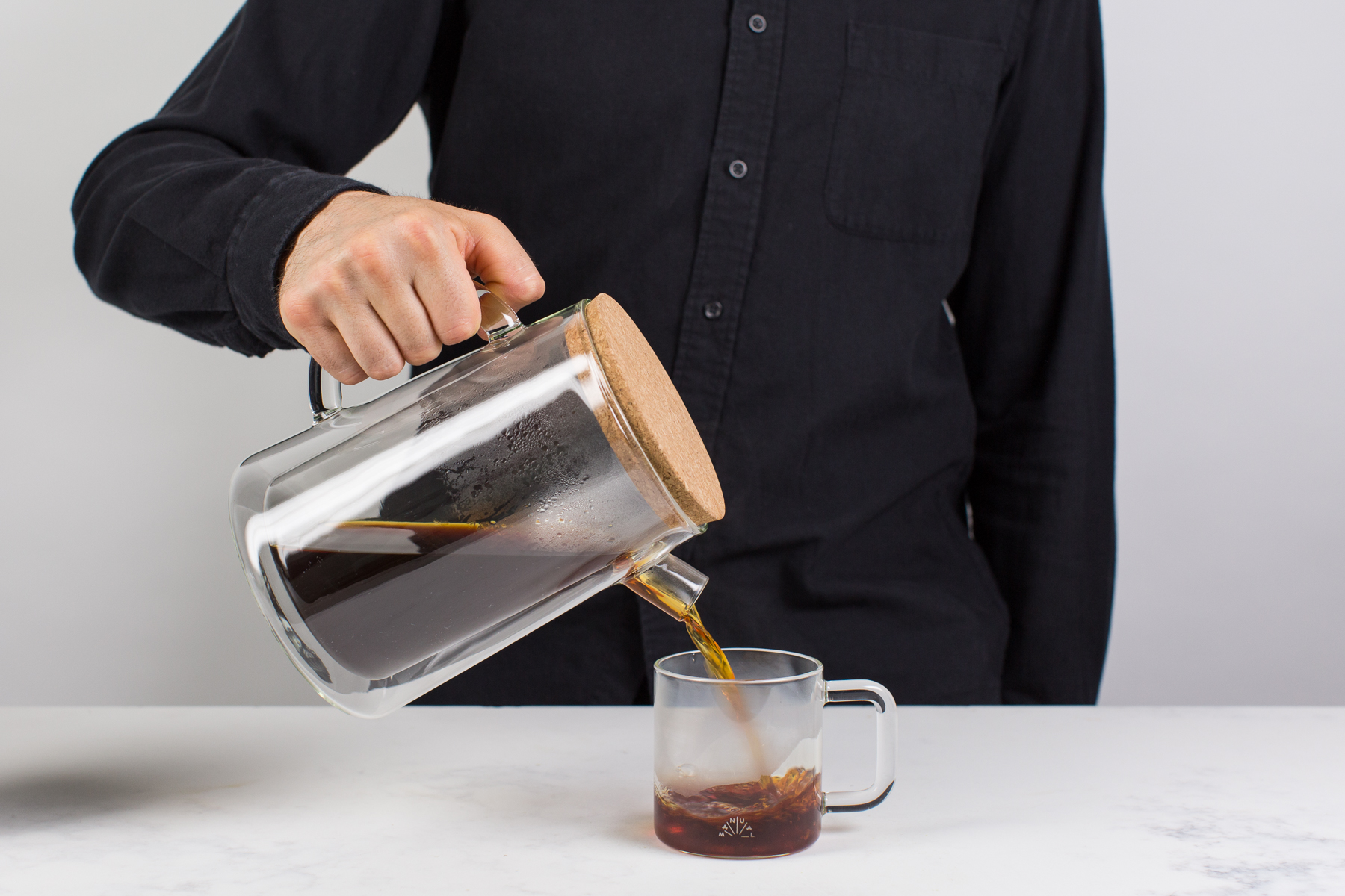 CoffeemakerNo3_Use4.jpg