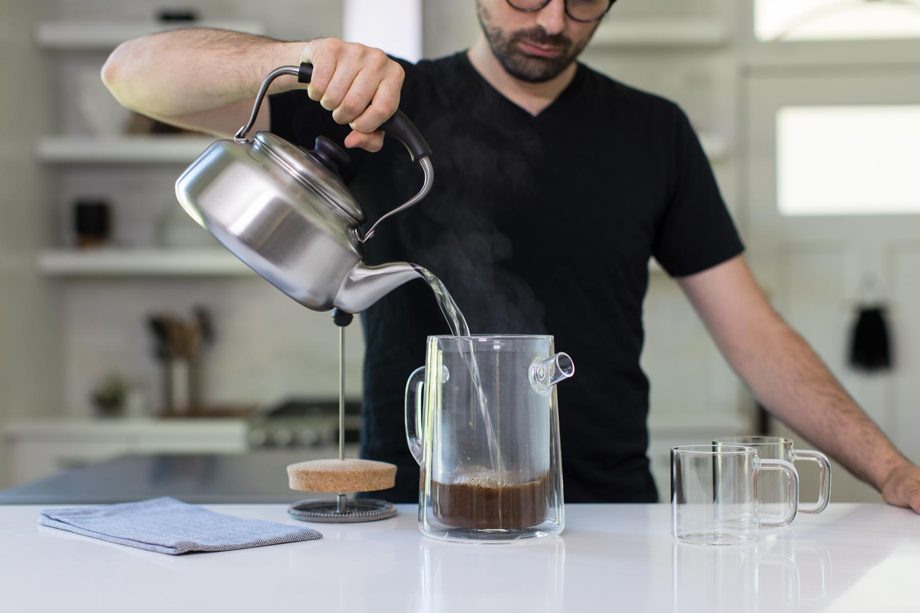 CoffeemakerNo3_Counter3.jpg