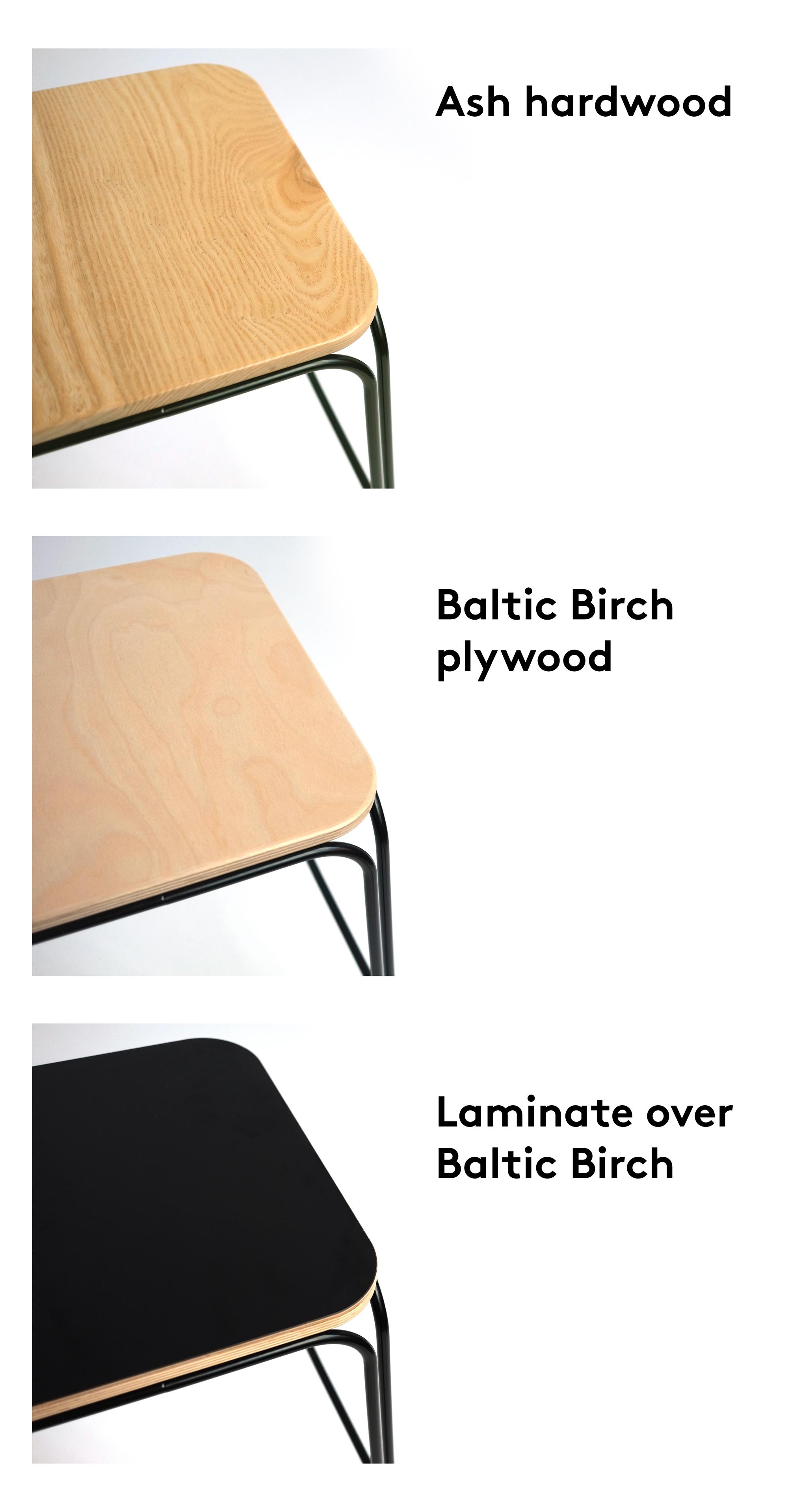Stool-seat-samples-v2.jpg