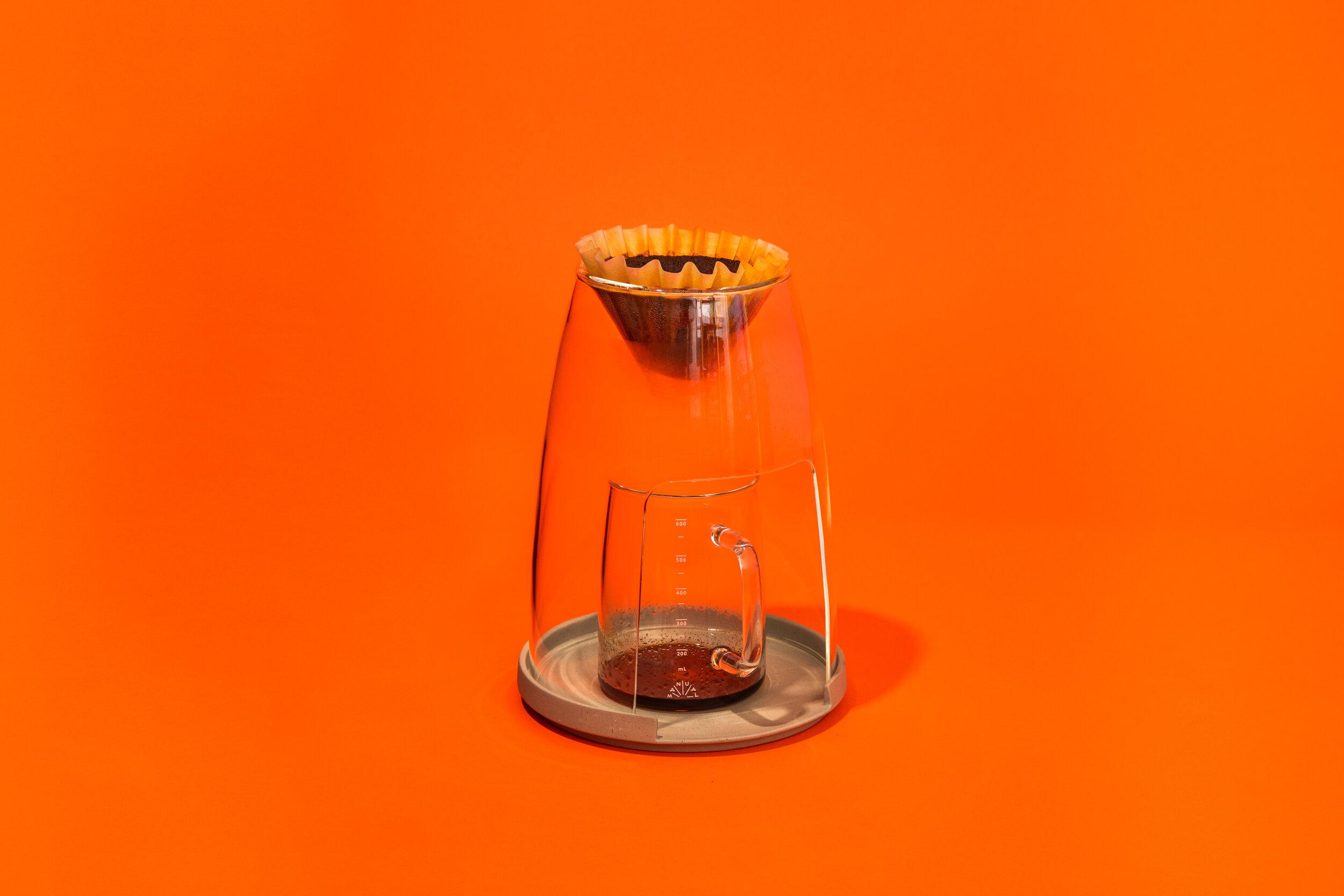 20190917_Manual_Coffee-NO5-371.jpg