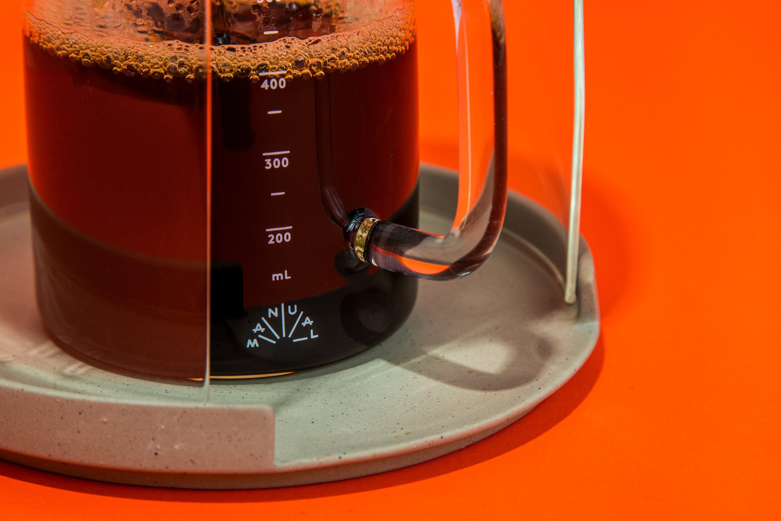 20190917_Manual_Coffee-NO5-409.jpg