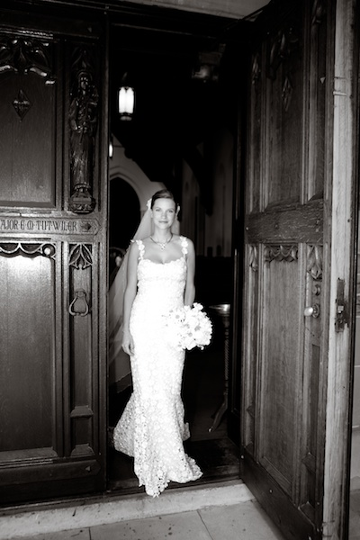 Arden_Photography_Alabama_Wedding04.jpg