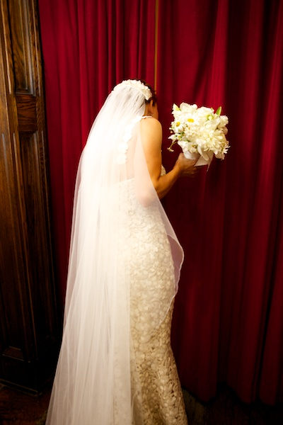 Arden_Photography_Alabama_Wedding08.jpg