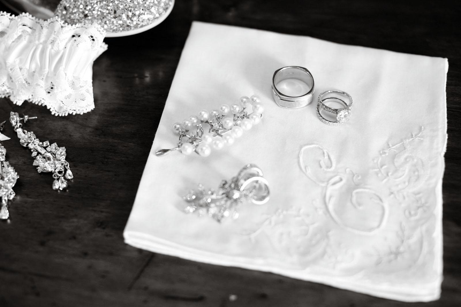 Arden_Photography_Sea_Island_Wedding03.jpg