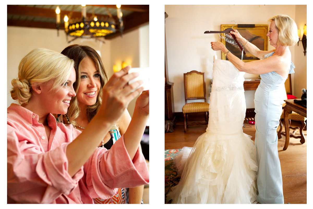 Arden_Photography_Sea_Island_Wedding10.jpg