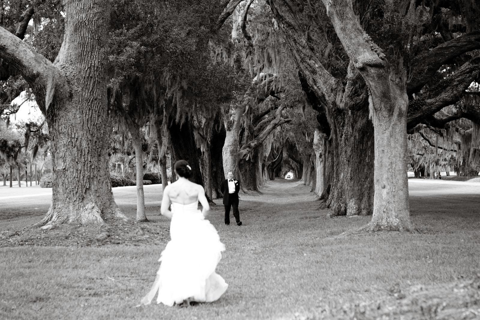 Arden_Photography_Sea_Island_Wedding13.jpg