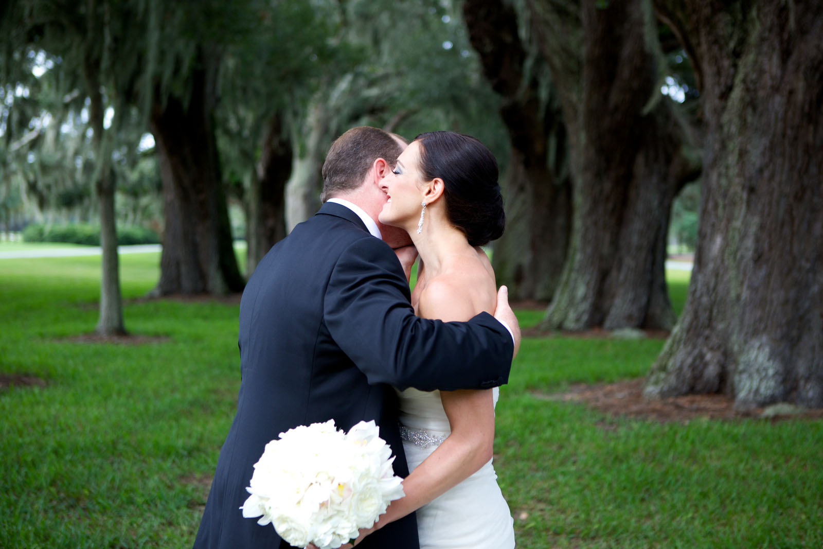 Arden_Photography_Sea_Island_Wedding15.jpg