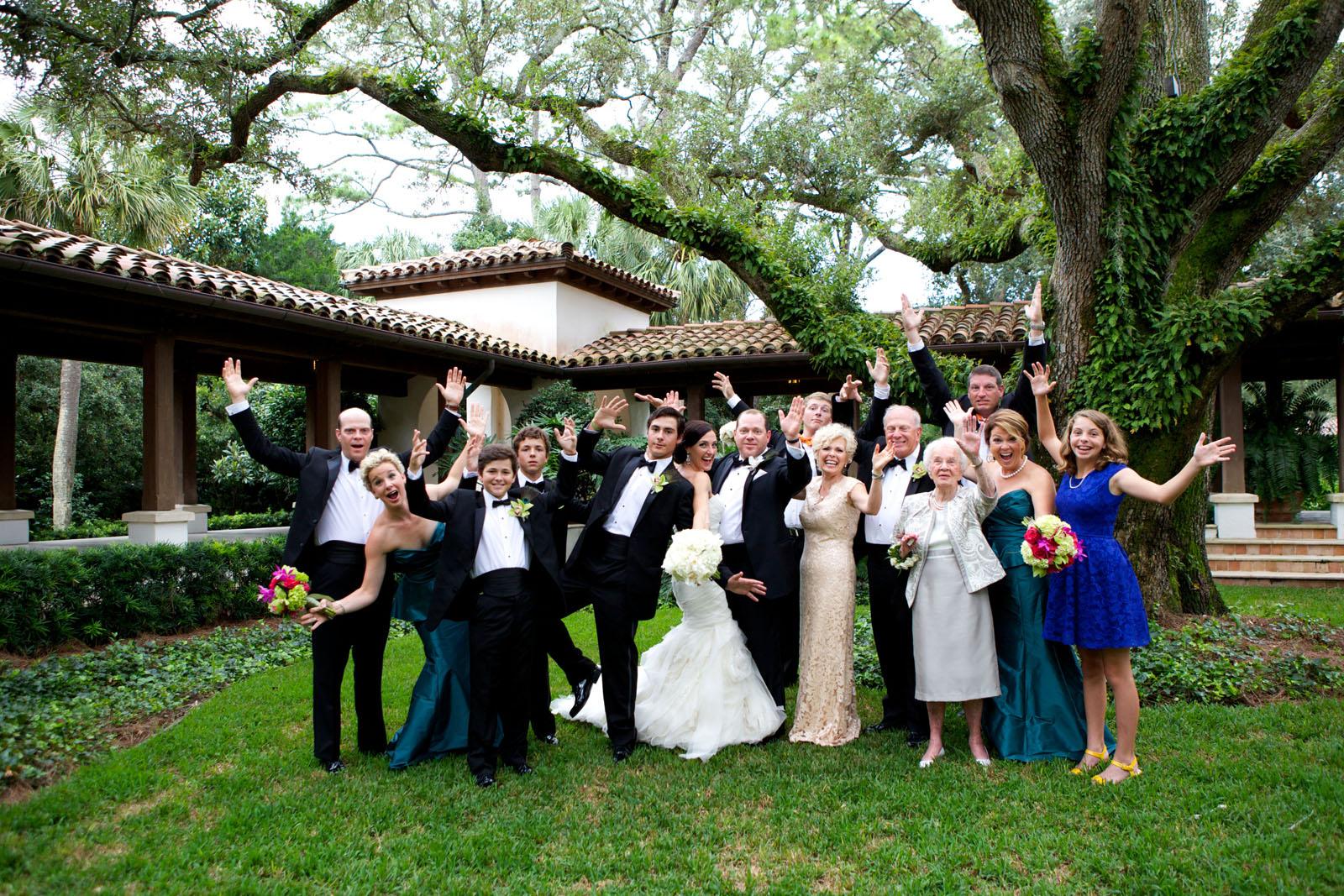 Arden_Photography_Sea_Island_Wedding18.jpg