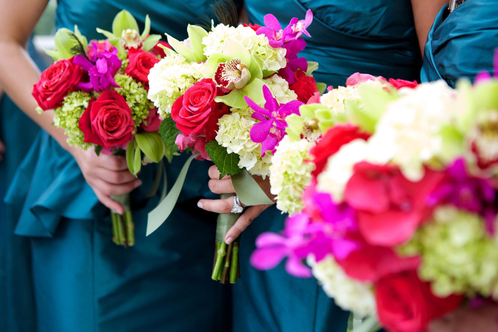 Arden_Photography_Sea_Island_Wedding21.jpg