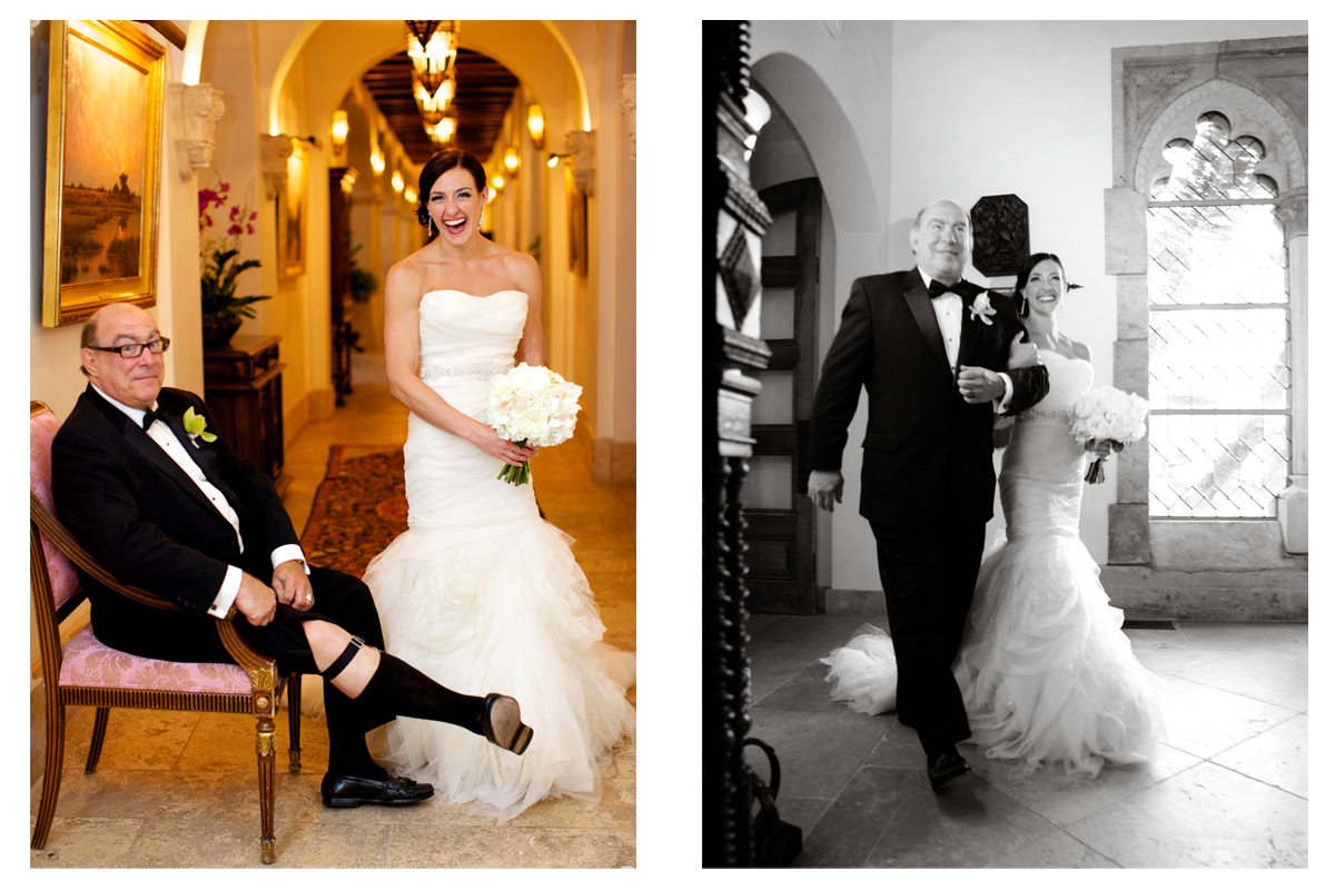 Arden_Photography_Sea_Island_Wedding22.jpg