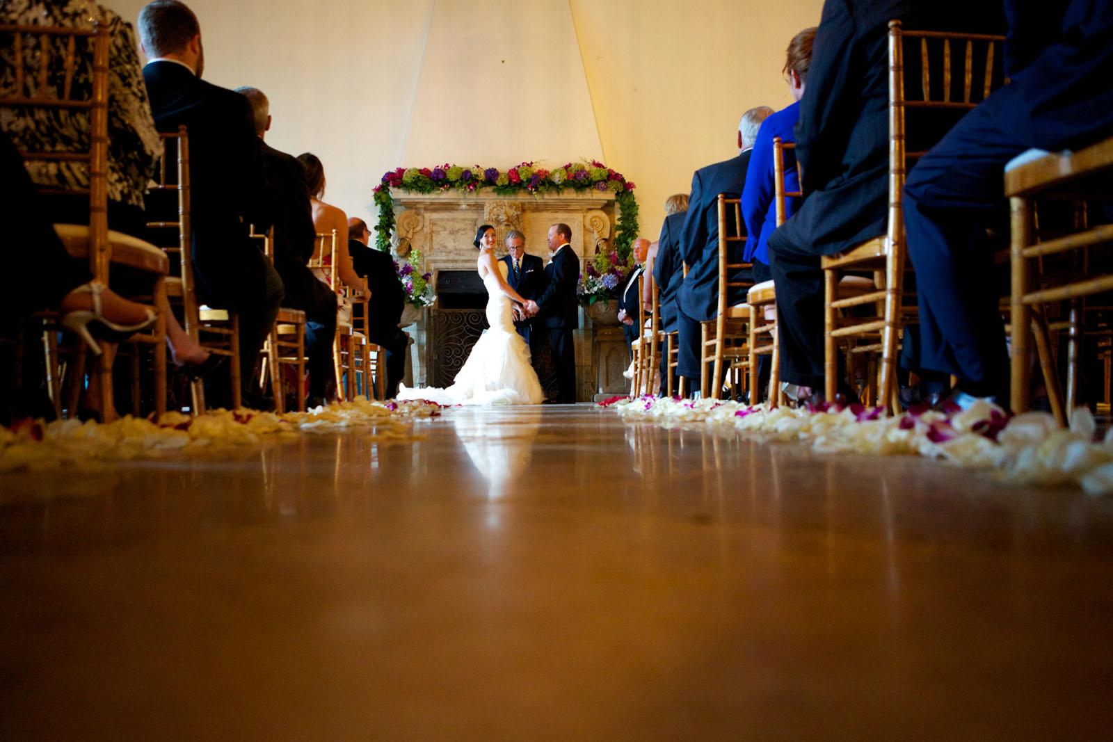 Arden_Photography_Sea_Island_Wedding24.jpg