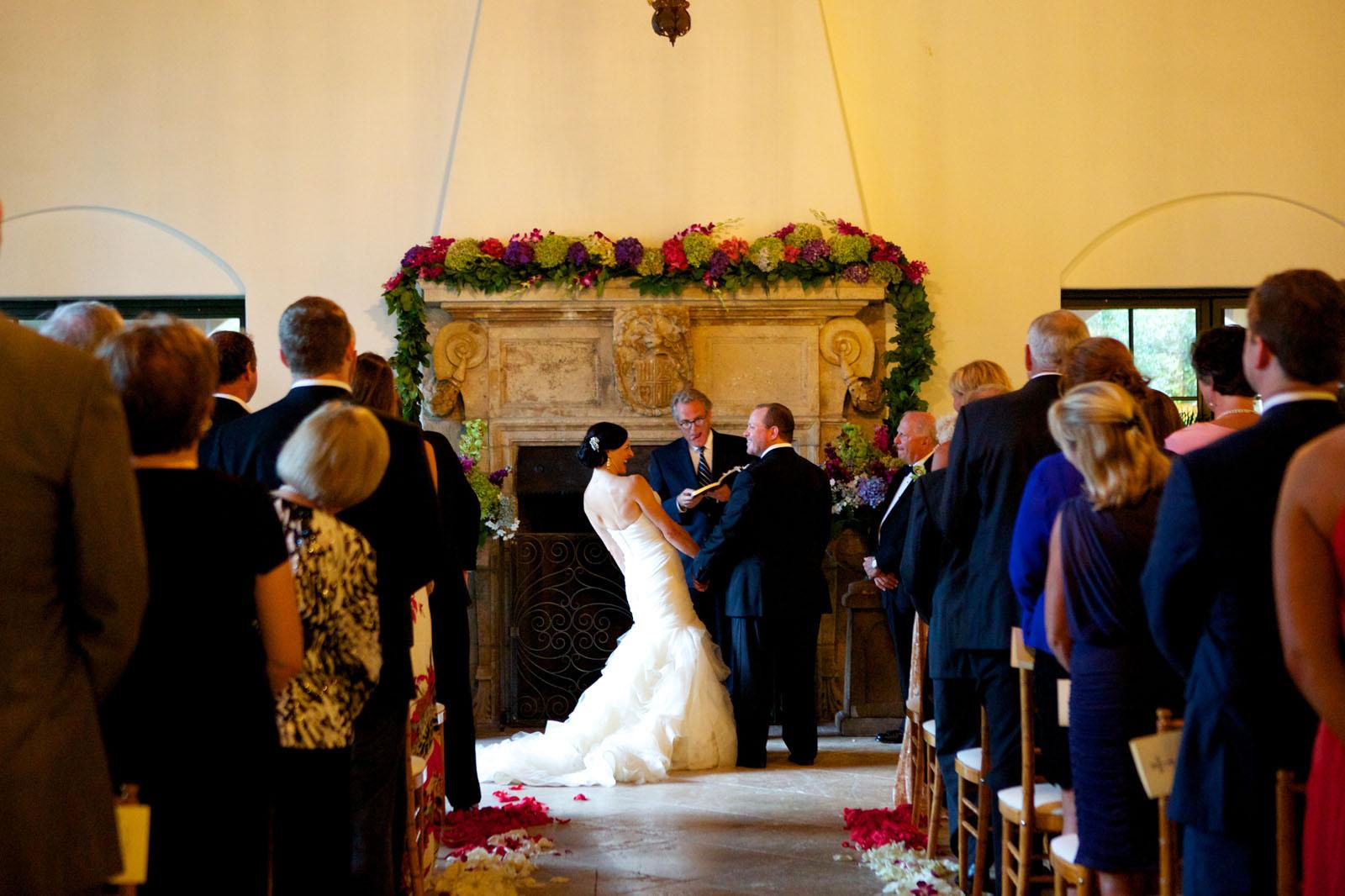Arden_Photography_Sea_Island_Wedding25.jpg