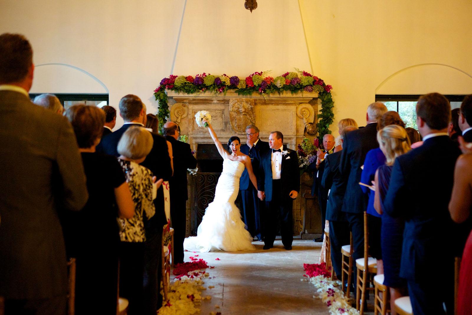 Arden_Photography_Sea_Island_Wedding28.jpg