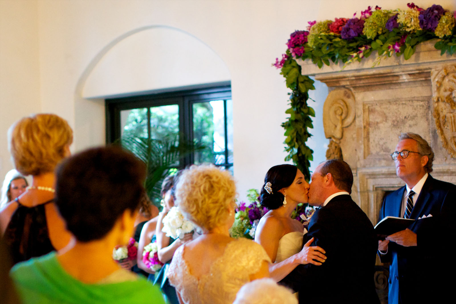 Arden_Photography_Sea_Island_Wedding27.jpg