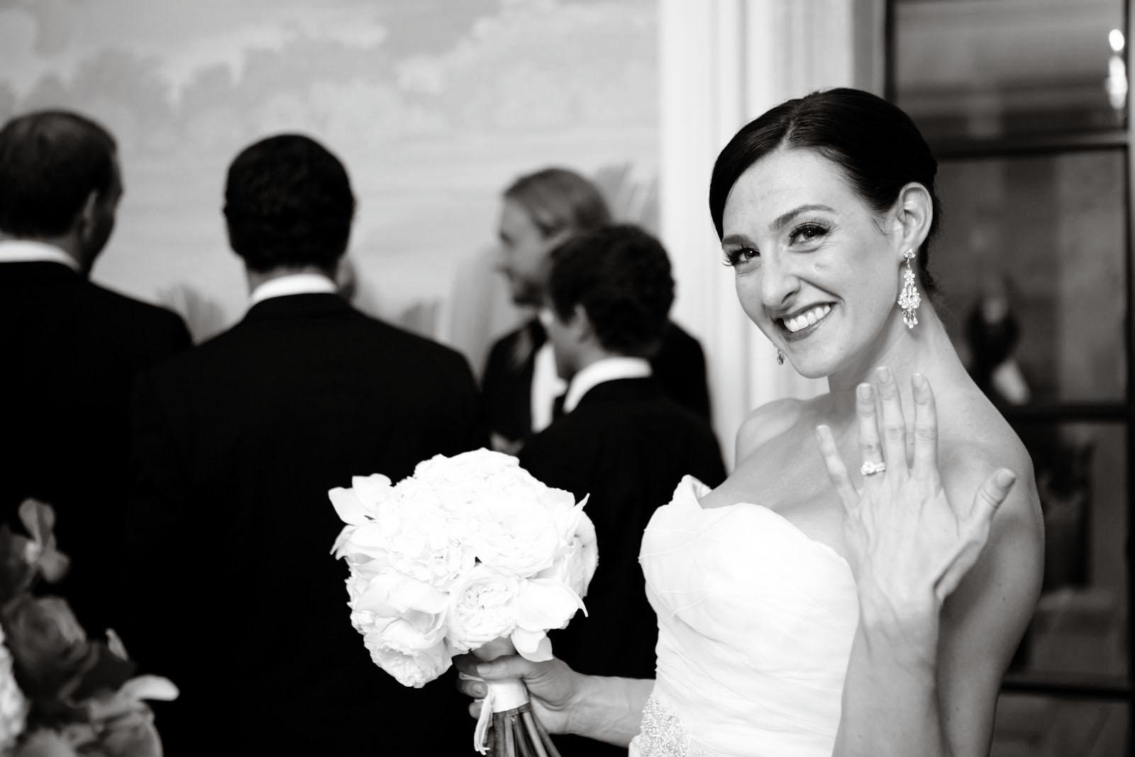Arden_Photography_Sea_Island_Wedding29.jpg