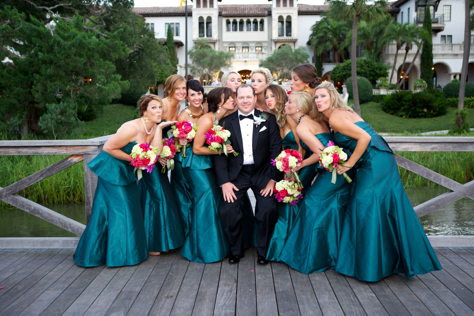 Arden_Photography_Sea_Island_Wedding31.jpg