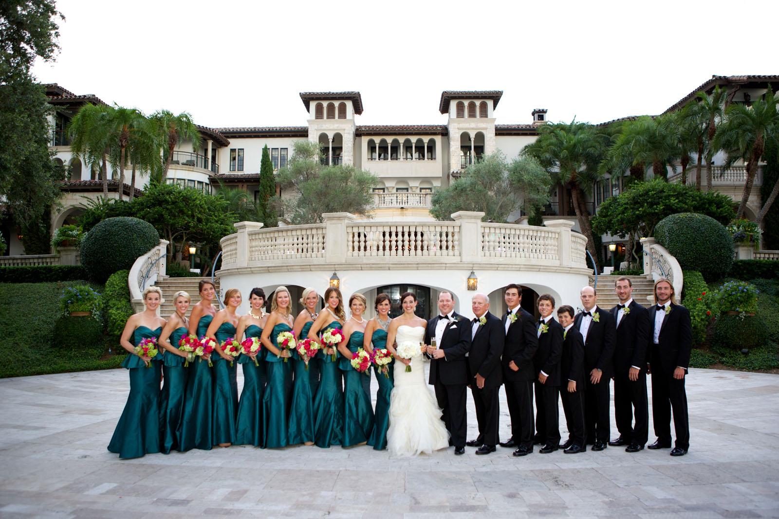 Arden_Photography_Sea_Island_Wedding30.jpg