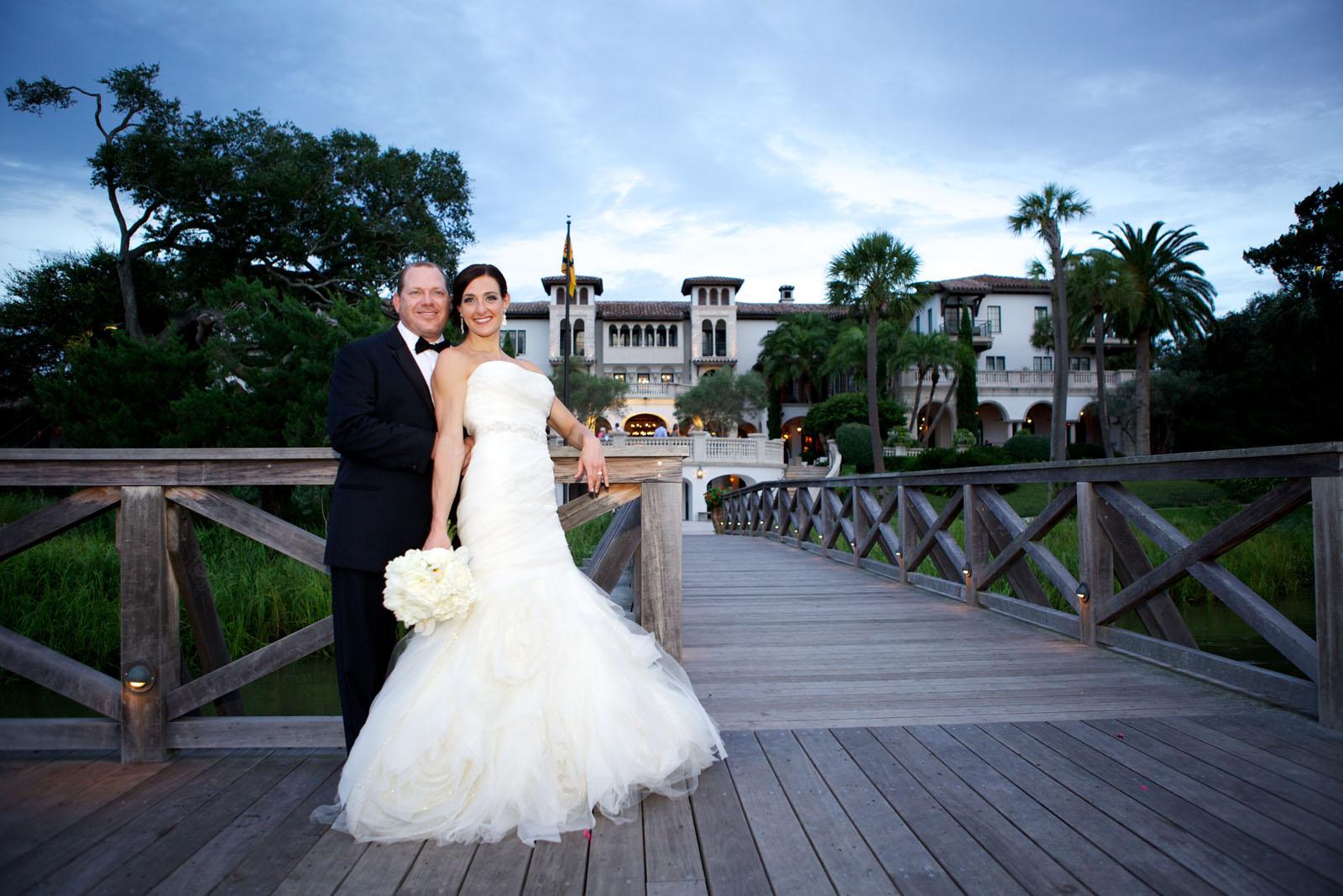 Arden_Photography_Sea_Island_Wedding32.jpg