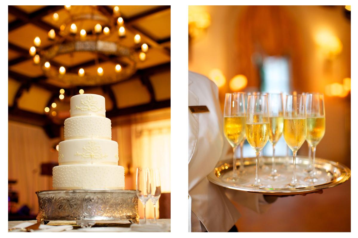 Arden_Photography_Sea_Island_Wedding33.jpg