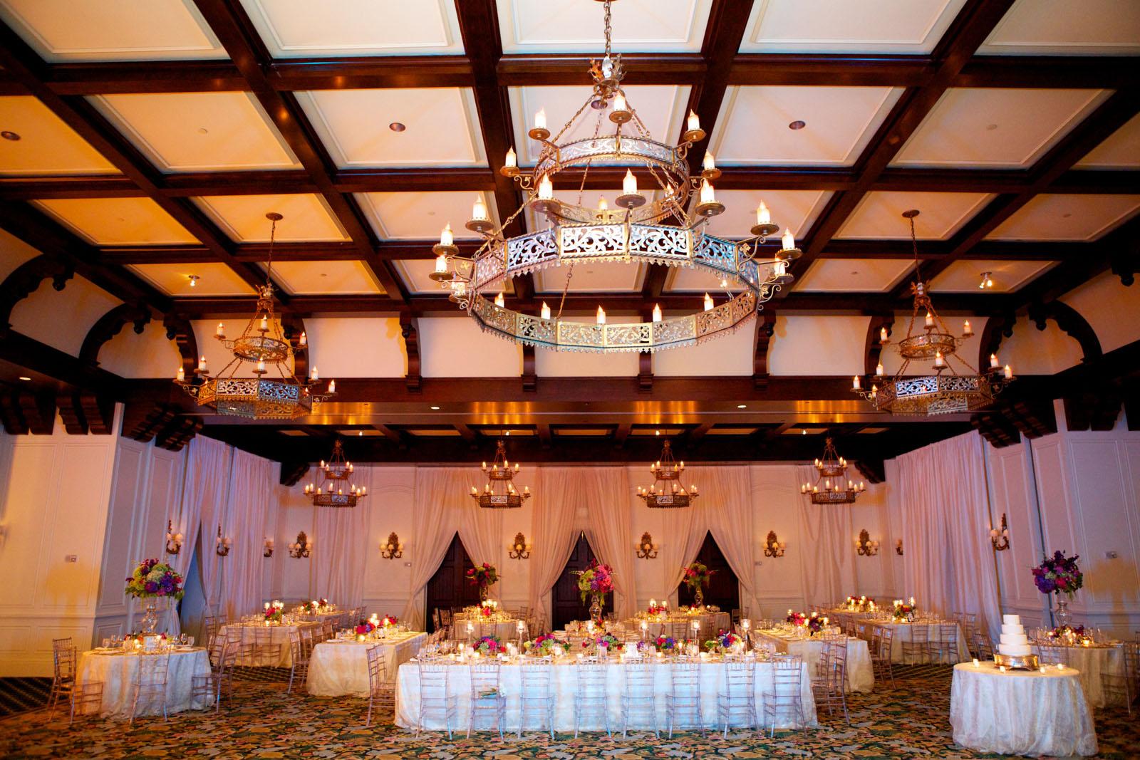 Arden_Photography_Sea_Island_Wedding34.jpg