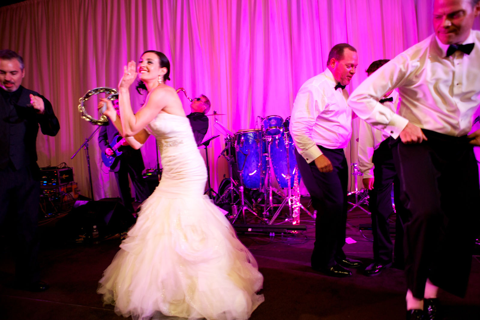 Arden_Photography_Sea_Island_Wedding48.jpg