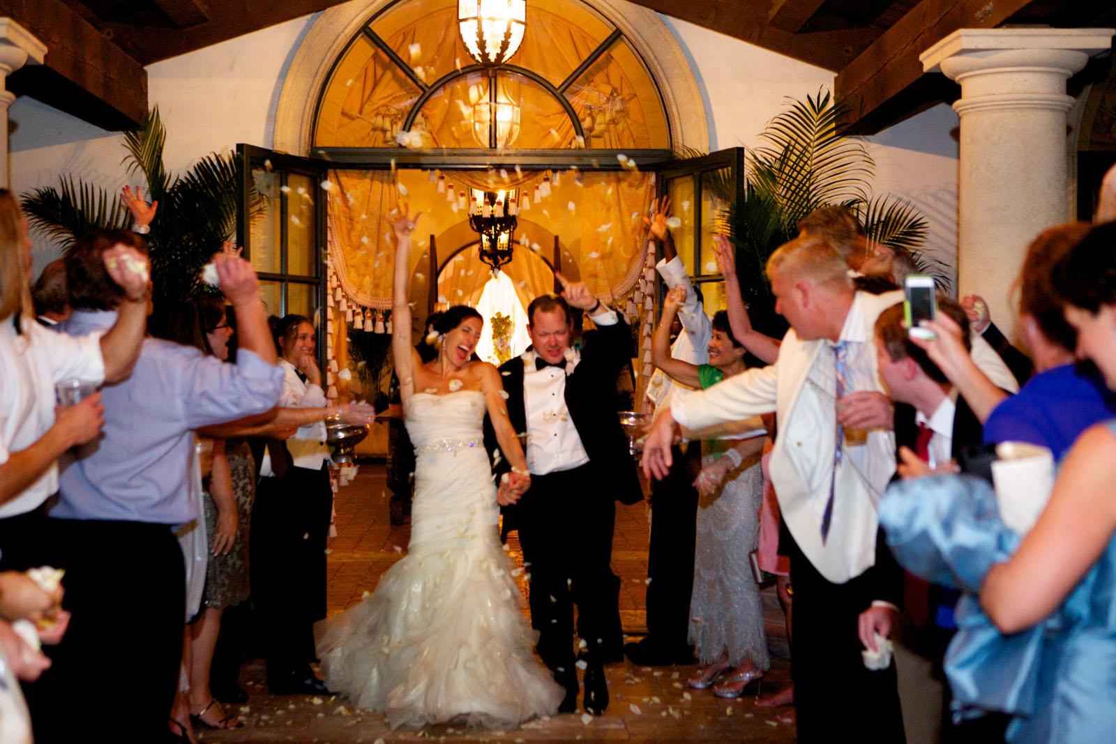Arden_Photography_Sea_Island_Wedding59.jpg