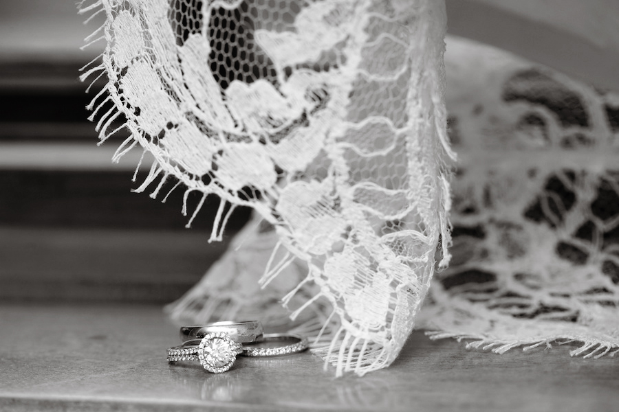 Arden_Photography_Country_Club_Bride43.jpg