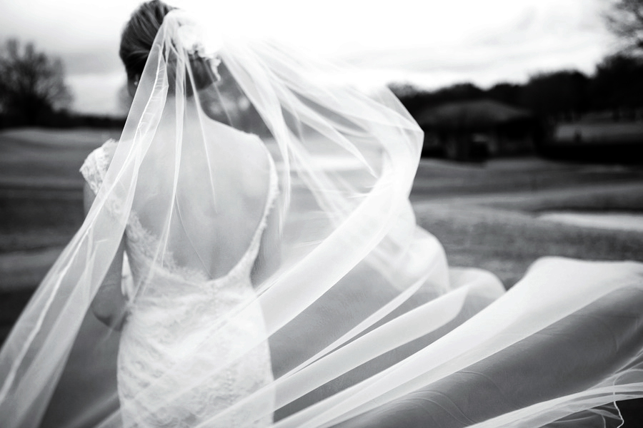 Arden_Photography_Country_Club_Bride53.jpg