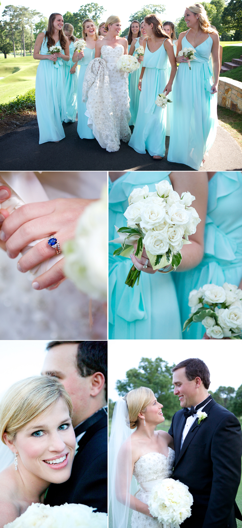 Morgan Henry _ Arden Photography _ Birmingham Wedding