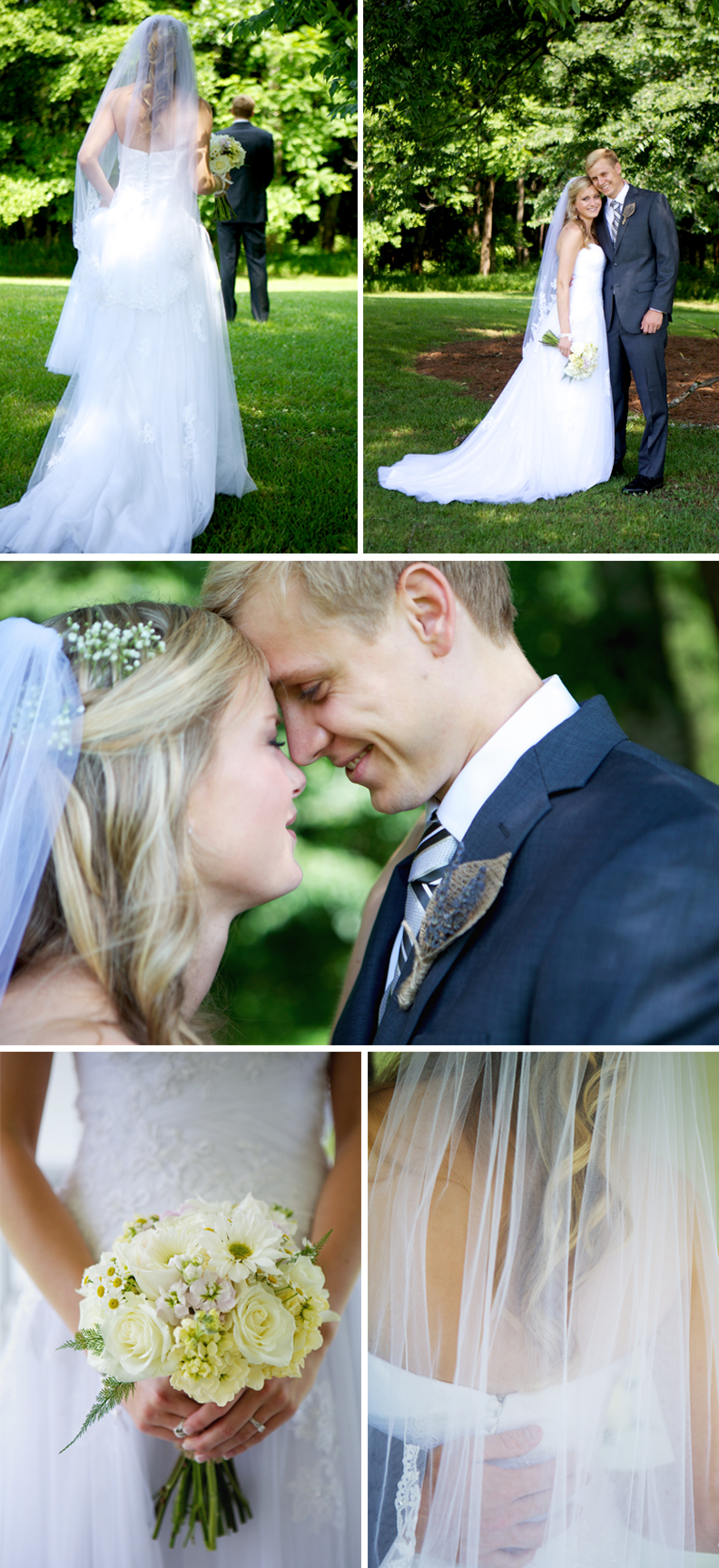 Brooke_Smith_Wedding_Arden_Photography2.jpg