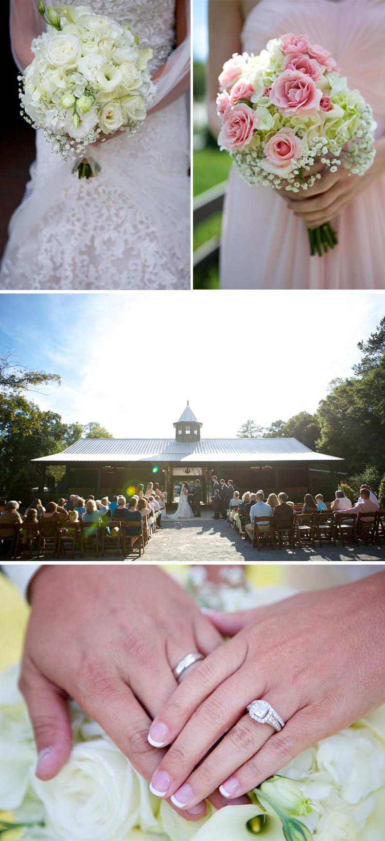 King_Wedding_Arden_Photography3.jpg
