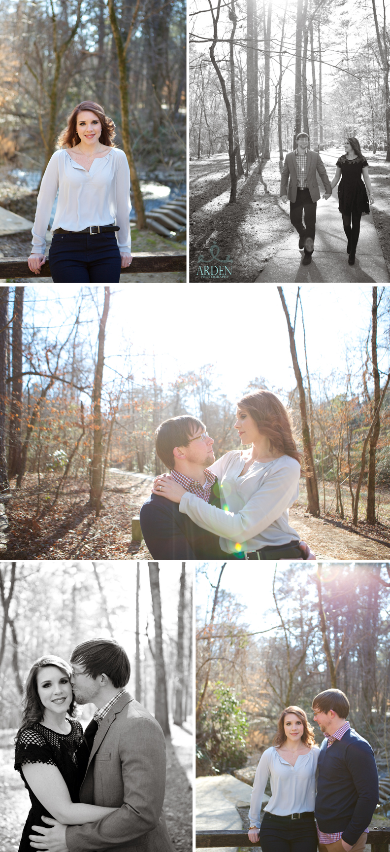 Sarah_Gilbert_Engagement_Arden_Photography.jpg