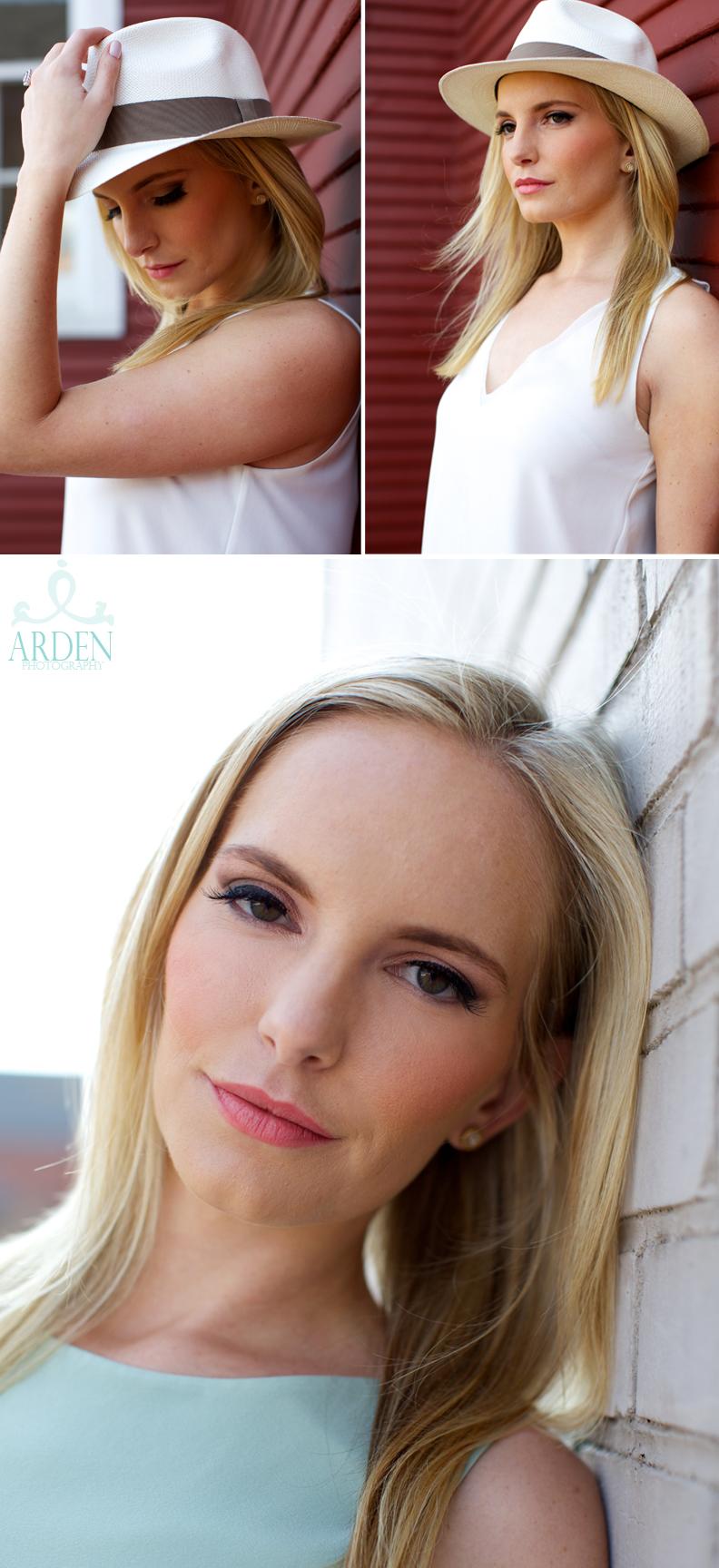 Sarah_Israel_Portraits_Arden_Photography3.jpg