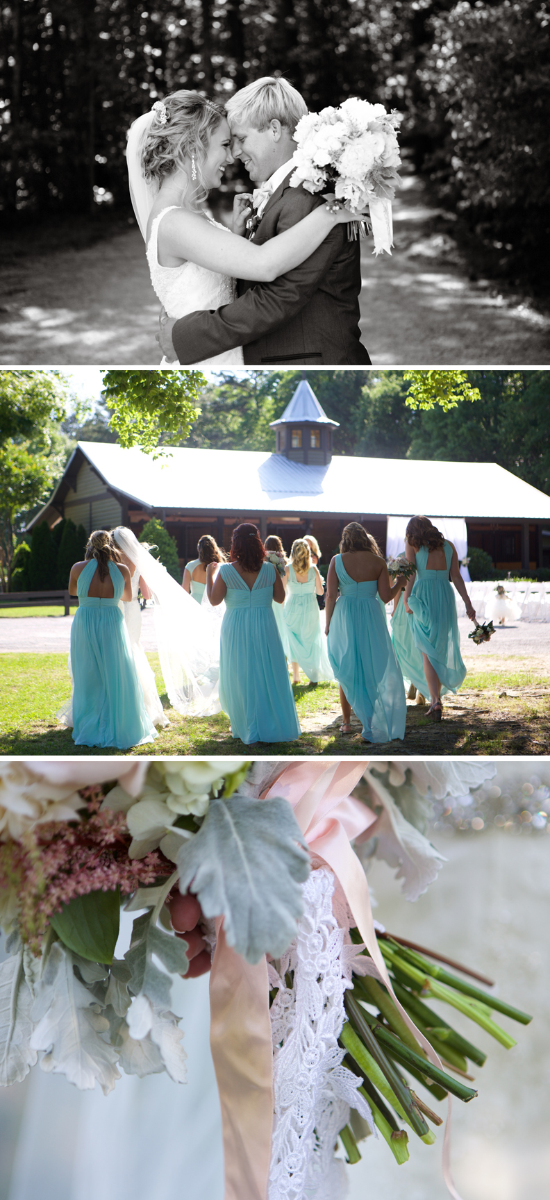 Kaci_Jinright_Wedding_Arden_Photography.jpg