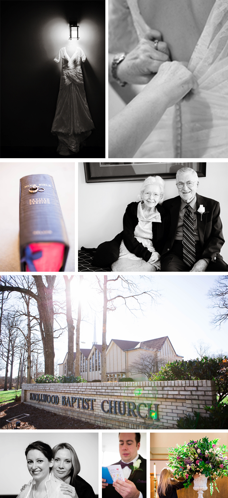 Emma_Wedding_Arden_Photographer_North_Carolina.jpg