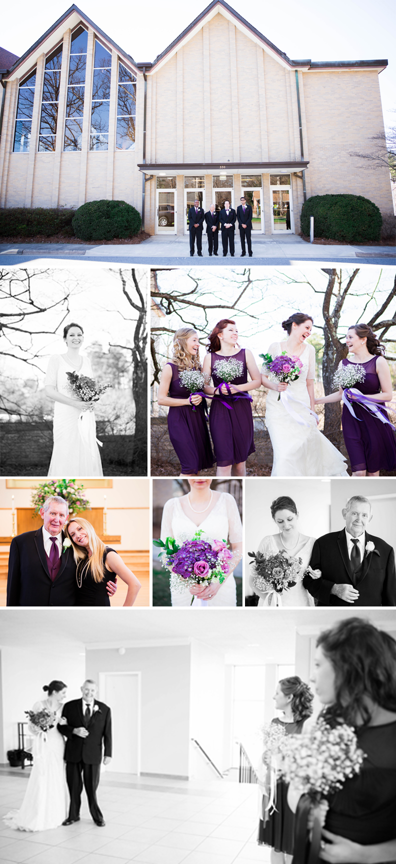 Emma_Arden_Photography_Wedding_Southern.jpg