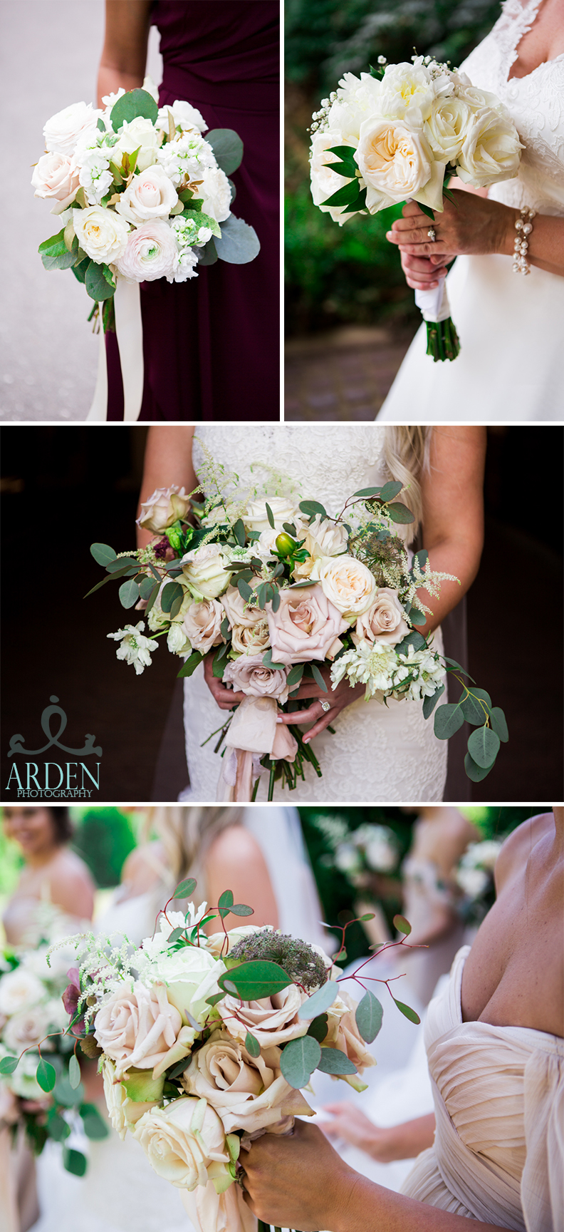 Spring_Bouquet_2018_Arden_Photography-1.jpg