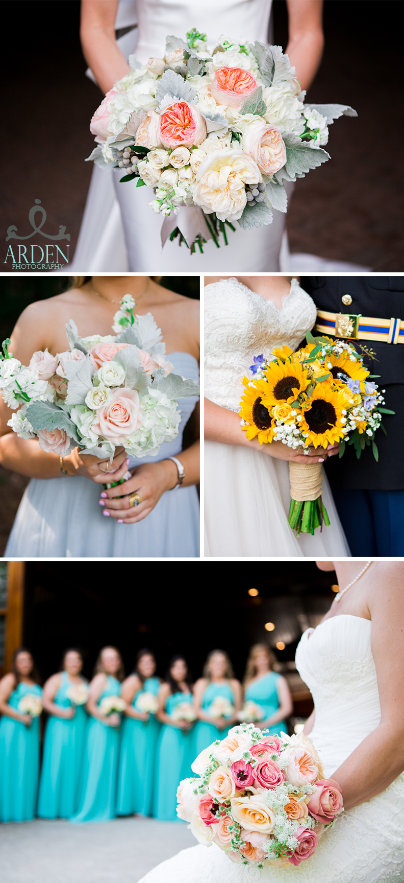 Summer_Bouquet_2018_Arden_Photography-2.jpg