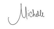 michelle-mccormick