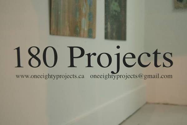 180 Projects