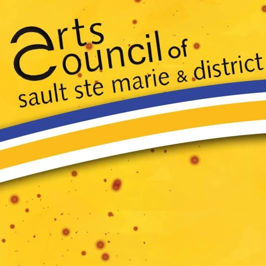 The Arts Council of Sault Ste. Marie & District